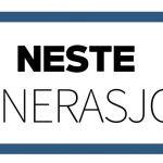 Neste-Generasjon-Logo-