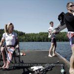 Birgit Skarstein – Se muligheter sammen
