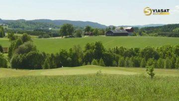 Drammen Golfbane – Viasat Golf Card