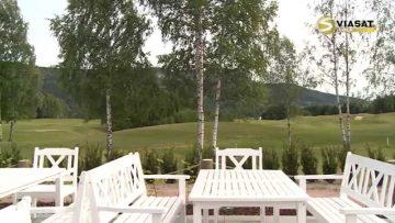 Holtsmark Golfklubb – Viasat Golf Club
