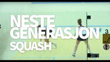 Junior-NM Squash – 2018