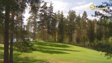 Kongsberg Golfklubb – Viasat Golf Card