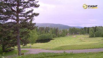 Land Golfklubb – Viasat Golf Card