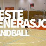 Neste Generasjon Håndball – ep.4