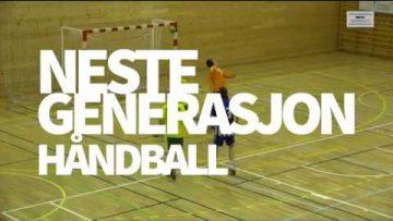Neste Generasjon Håndball – ep.7