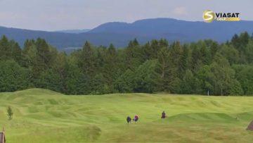 Norsjø Golfpark – Viasat Golf Card