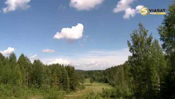 Østmarka Golfklubb – Viasat Golf Card