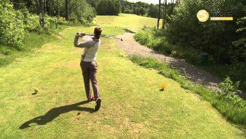 Ski Golfklubb – Viasat Golf Card