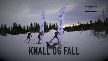 Sprint Challenge – promo