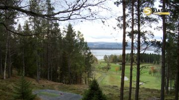 Stiklestad Golfklubb – Viasat Golf Card