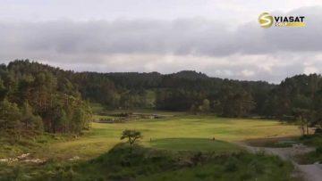 Sveio Golfklubb – Viasat Golf Card