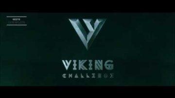 Viking Challenge (golf) – promo