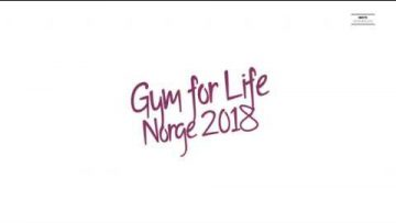 Gym for Life 2018