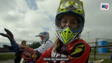 NM-Veka 2019 – Speedcross
